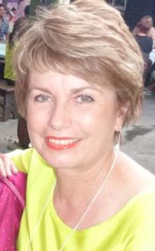 Profile Jan 2014