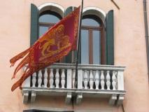 Venice-flag